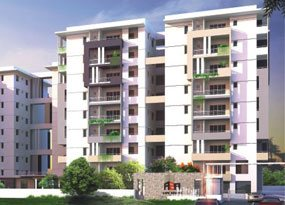 apartments for Sale in , hyderabad-real estate in hyderabad-a2a life spaces