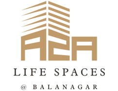 A2A Life Spaces Hyderabad