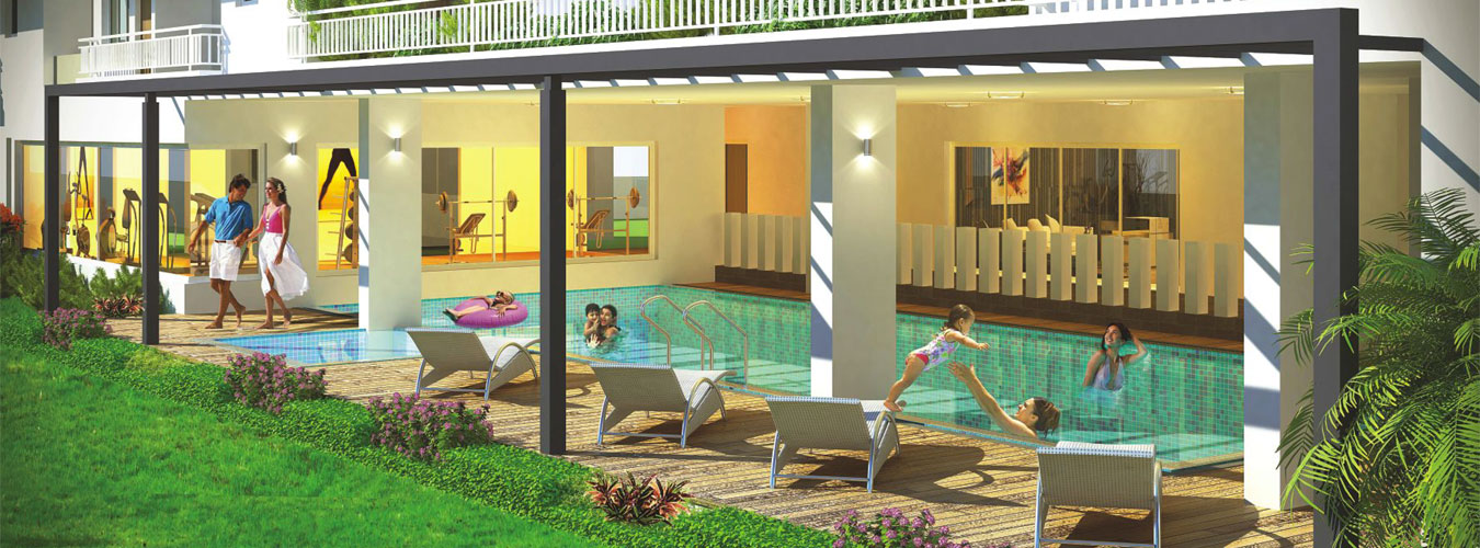 apartments for sale in a2a life spacesbalanagar,hyderabad - real estate in balanagar