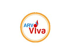 ARV VIVA Villas in tellapur Hyderabad