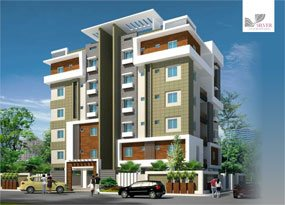apartments for Sale in , hyderabad-real estate in hyderabad-aashray realty and infra