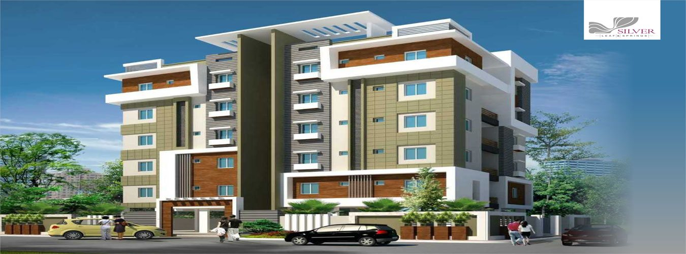 apartments for sale in aashray realty and infranallagandla,hyderabad - real estate in nallagandla