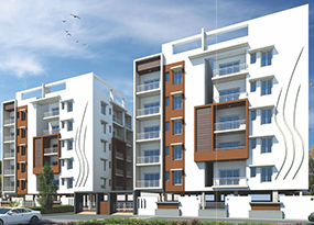 apartments for Sale in manikonda, hyderabad-real estate in hyderabad-abhinandana exotica