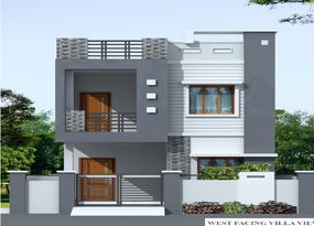 villas for Sale in , hyderabad-real estate in hyderabad-adasada homes