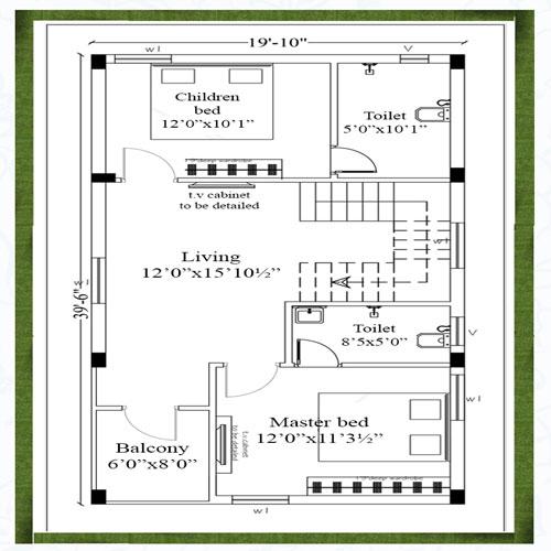 1505813690-layout-floor4.jpg