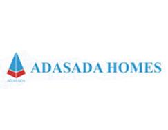 Adasada homes Hyderabad