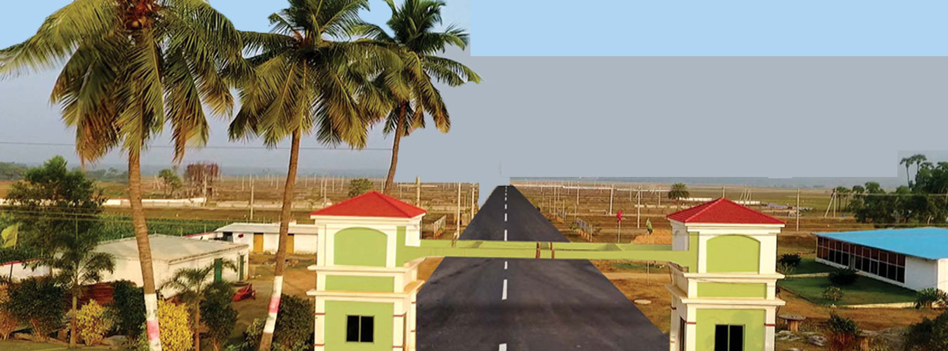 plots for sale in aditya elitetagarapuvalasa,vizag - real estate in tagarapuvalasa