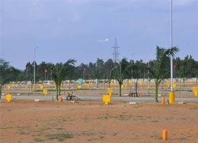 plots for Sale in , vizag-real estate in vizag-aditya grand