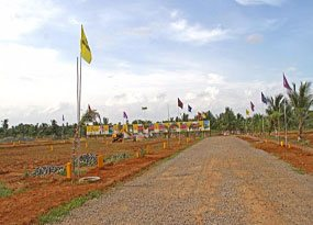 plots for Sale in , vizag-real estate in vizag-aditya lahari