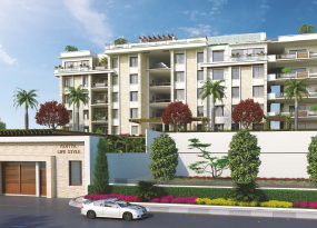 apartments for Sale in banjara hills, hyderabad-real estate in hyderabad-aditya lifestyle