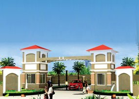 plots for Sale in geddapeta, vizag-real estate in vizag-aditya royal