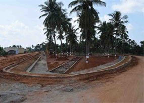 plots for Sale in , vizag-real estate in vizag-aditya varna