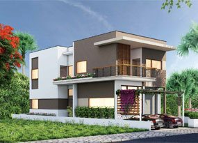 villas for Sale in shamshabad, hyderabad-real estate in hyderabad-airport boulevard
