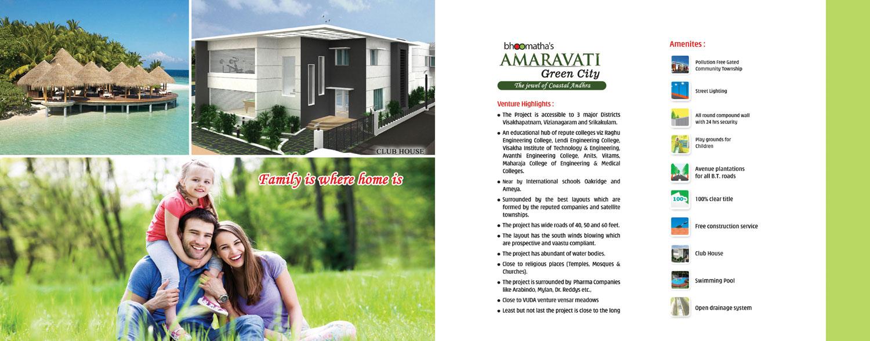 plots for sale in mopada vizag - real estate in mopada