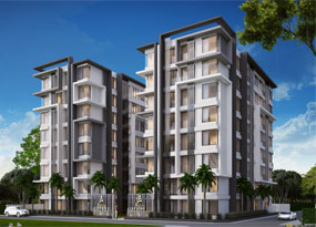 apartments for Sale in pattaya, thailand-real estate in thailand-amigo grandeur condominiums