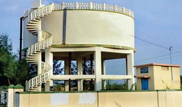 plots for sale in annapurnas signature parkkodurupadu,vijayawada - real estate in kodurupadu
