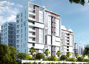 apartments for Sale in kokapet, hyderabad-real estate in hyderabad-apila