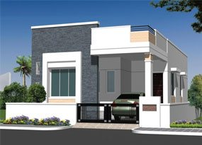 plots for Sale in , hyderabad-real estate in hyderabad-arya nagar phase ii