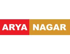 Arya Nagar Phase II Hyderabad