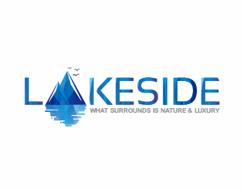 Ashoka Lakeside Apartments in kajaguda Hyderabad