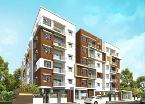 apartments for Sale in gajularamaram, hyderabad-real estate in hyderabad-balaji classic