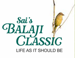 Balaji Classic Apartments in Gajularamaram Hyderabad