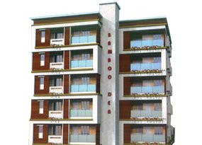 apartments for Sale in , vizag-real estate in vizag-bamboo den