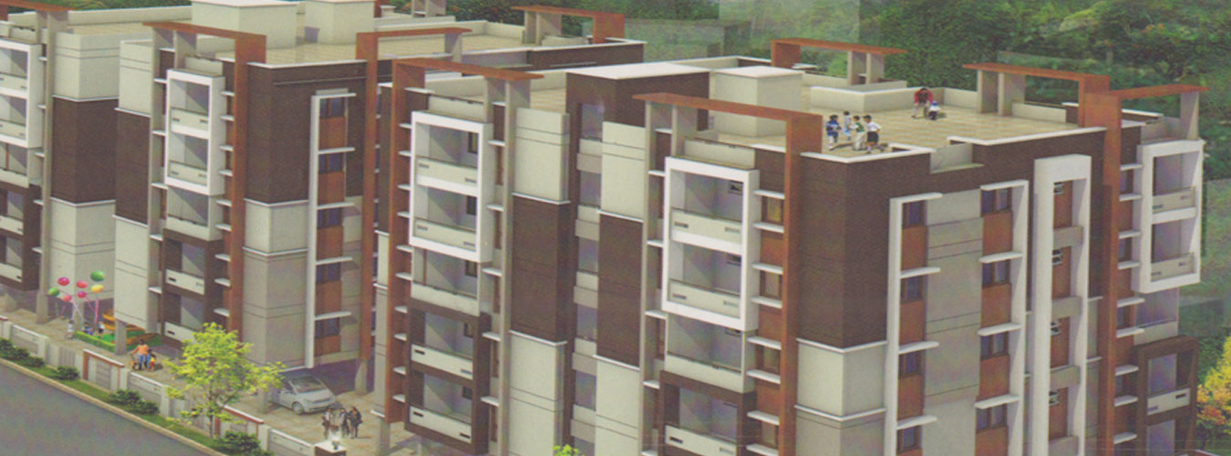 apartments for sale in sagar nagar vizag - real estate in sagar nagar