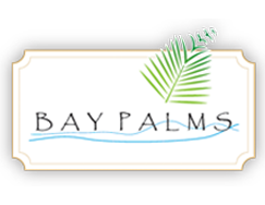 Bay Palms Plots in nemam Kakinada