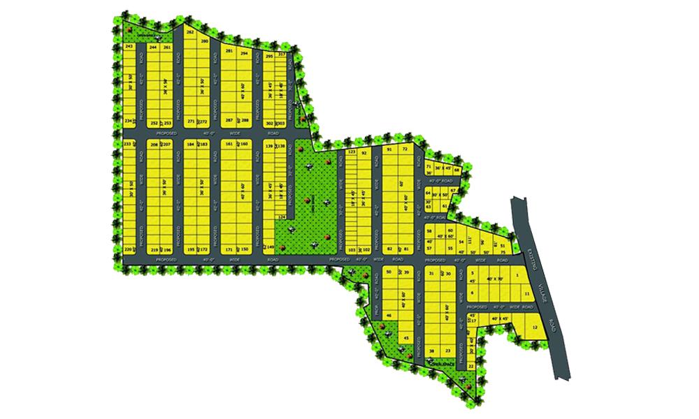 1511954098-layout-site-plan.jpg