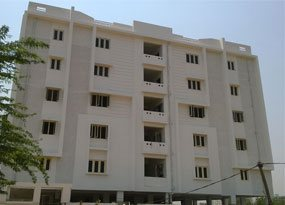 apartments for Sale in , vizag-real estate in vizag-bhavana heavens