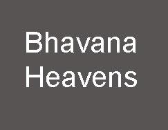 Bhavana Heavens Apartments in Kurmannapalem Vizag