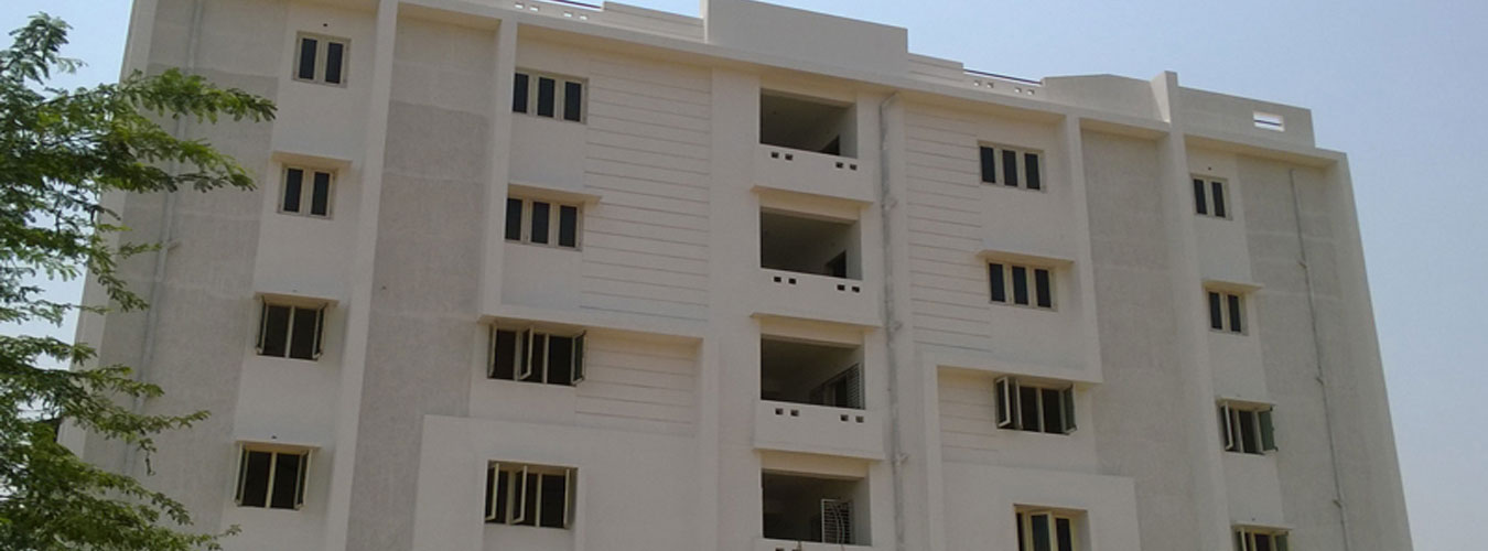 apartments for sale in bhavana heavenskurmannapalem,vizag - real estate in kurmannapalem