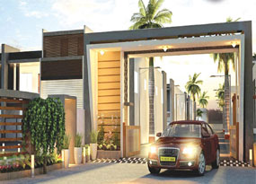 plots for Sale in peddapuram, kakinada-real estate in kakinada-bheemeswara avenues