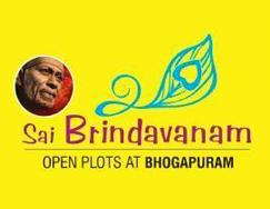 Bhogapuram Sai Brundavanam Plots in Bheemunipatnam Vizag
