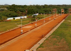 plots for Sale in , vizag-real estate in vizag-bhoomatha aroma valley