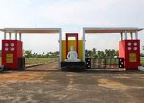 plots for Sale in , vizag-real estate in vizag-bhoomatha sri chakra