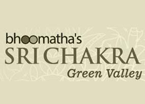 Bhoomatha Sri chakra Vizag