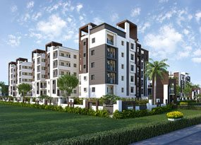 apartments for Sale in , hyderabad-real estate in hyderabad-blossom heights