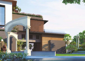properties  for Sale in bandlaguda, hyderabad-real estate in hyderabad-casa carino