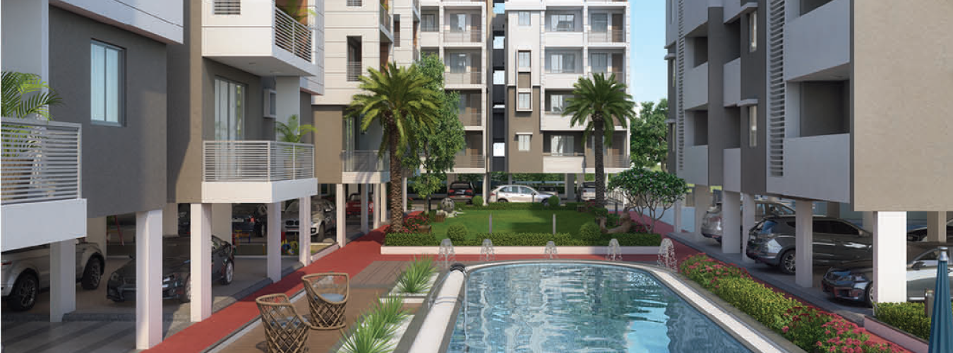 apartments for sale in lingampally hyderabad - real estate in lingampally