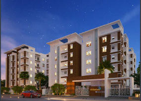 apartments for Sale in , hyderabad-real estate in hyderabad-cygnus