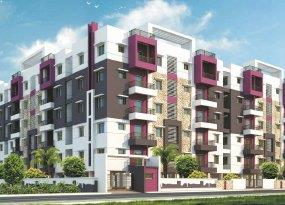 properties  for Sale in bachupally, hyderabad-real estate in hyderabad-devi homes