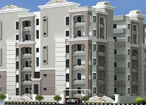 apartments for Sale in , vizag-real estate in vizag-devaalaya ventures