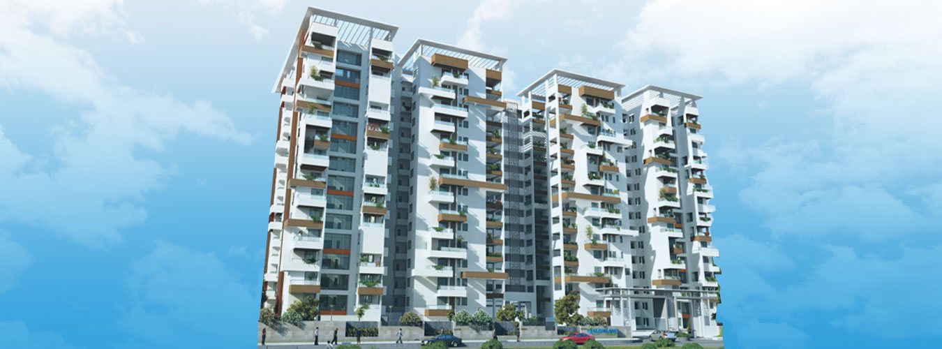 apartments for sale in district 1nanakramguda,hyderabad - real estate in nanakramguda