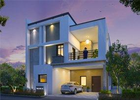 properties  for Sale in , hyderabad-real estate in hyderabad-divino