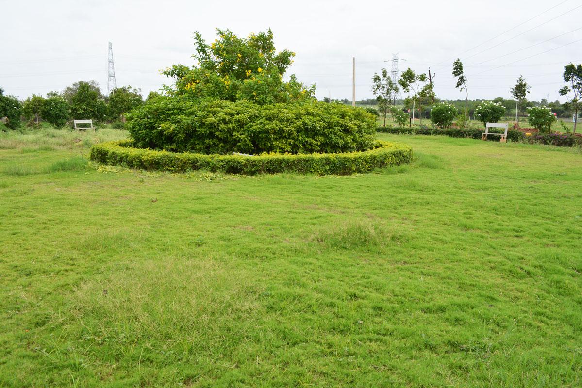 plots for sale in elite citymucherla,hyderabad - real estate in mucherla