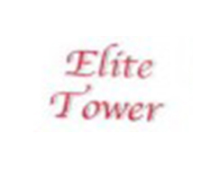 Elite towers Vizag