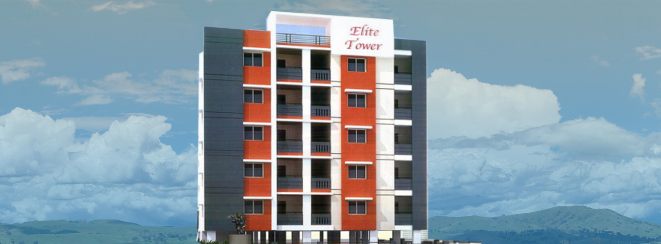 apartments for sale in elite towerssagar nagar,vizag - real estate in sagar nagar