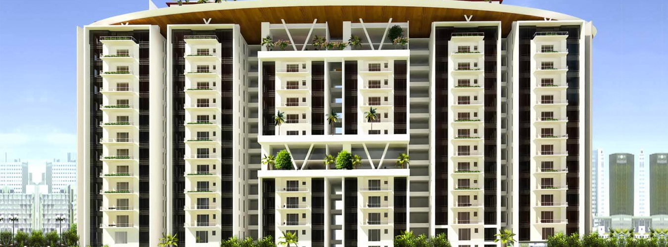 apartments for sale in elysiankondapur,hyderabad - real estate in kondapur